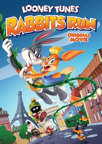 https://mediaproxy.tvtropes.org/width/350/https://static.tvtropes.org/pmwiki/pub/images/looney_tunes_rabbits_run.jpg