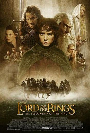 https://mediaproxy.tvtropes.org/width/350/https://static.tvtropes.org/pmwiki/pub/images/lord_of_the_rings_the_fellowship_of.jpg
