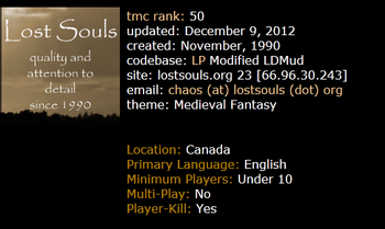 https://mediaproxy.tvtropes.org/width/350/https://static.tvtropes.org/pmwiki/pub/images/lost_souls_mud_all_in_one.png
