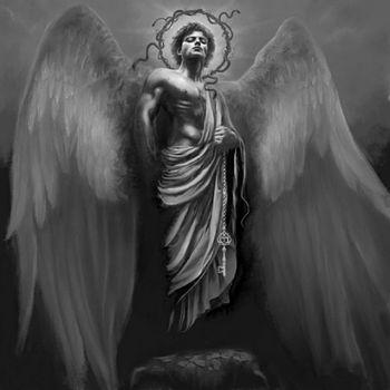 https://mediaproxy.tvtropes.org/width/350/https://static.tvtropes.org/pmwiki/pub/images/lucifer-an-angel-of-music.jpg