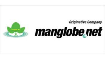 https://mediaproxy.tvtropes.org/width/350/https://static.tvtropes.org/pmwiki/pub/images/manglobe_logo.jpg