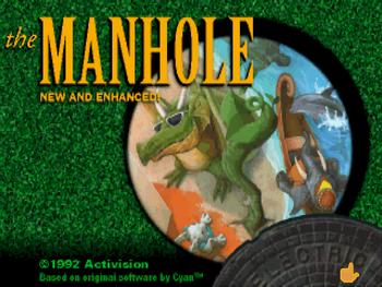 https://mediaproxy.tvtropes.org/width/350/https://static.tvtropes.org/pmwiki/pub/images/manhole_game_green.png