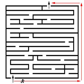 https://mediaproxy.tvtropes.org/width/350/https://static.tvtropes.org/pmwiki/pub/images/maze-sequence-break.png