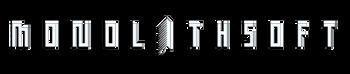 https://mediaproxy.tvtropes.org/width/350/https://static.tvtropes.org/pmwiki/pub/images/monolith_soft_logo.png