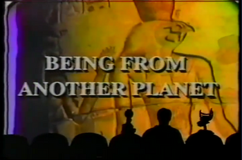 https://mediaproxy.tvtropes.org/width/350/https://static.tvtropes.org/pmwiki/pub/images/mst3k_being_from_another_planet.PNG