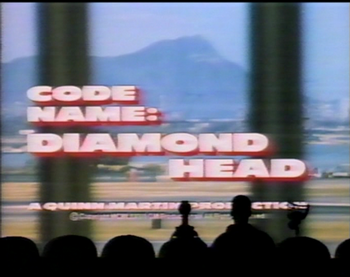 https://mediaproxy.tvtropes.org/width/350/https://static.tvtropes.org/pmwiki/pub/images/mst3k_code_name_diamond_head.png