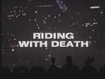 https://mediaproxy.tvtropes.org/width/350/https://static.tvtropes.org/pmwiki/pub/images/mst3k_riding_with_death.png