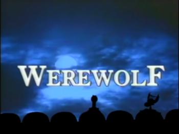 https://mediaproxy.tvtropes.org/width/350/https://static.tvtropes.org/pmwiki/pub/images/mst3k_werewolf.png