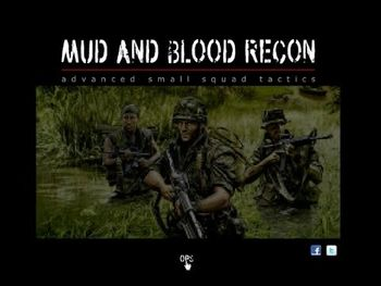https://mediaproxy.tvtropes.org/width/350/https://static.tvtropes.org/pmwiki/pub/images/mud_and_blood_recon.jpg