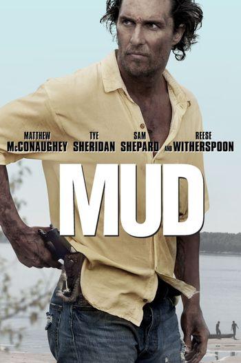 https://mediaproxy.tvtropes.org/width/350/https://static.tvtropes.org/pmwiki/pub/images/mud_beach_gun.jpg