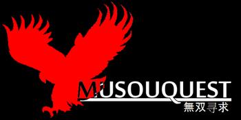 https://mediaproxy.tvtropes.org/width/350/https://static.tvtropes.org/pmwiki/pub/images/musouquestbanner_7904.png