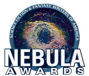 https://mediaproxy.tvtropes.org/width/350/https://static.tvtropes.org/pmwiki/pub/images/nebula_award.jpg