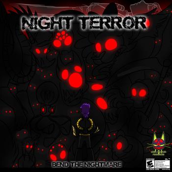 https://mediaproxy.tvtropes.org/width/350/https://static.tvtropes.org/pmwiki/pub/images/night_terror.png