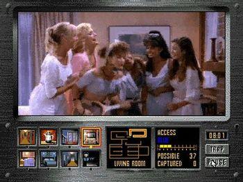 https://mediaproxy.tvtropes.org/width/350/https://static.tvtropes.org/pmwiki/pub/images/night_trap_theme_song_dana_plato_dance_thumb.jpg