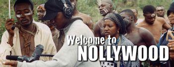 https://mediaproxy.tvtropes.org/width/350/https://static.tvtropes.org/pmwiki/pub/images/nollywood.jpg