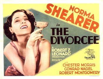 https://mediaproxy.tvtropes.org/width/350/https://static.tvtropes.org/pmwiki/pub/images/norma_shearer_the_divorcee.jpg