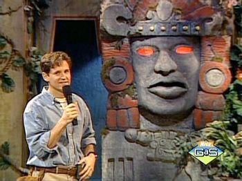 https://mediaproxy.tvtropes.org/width/350/https://static.tvtropes.org/pmwiki/pub/images/olmec-legends-hidden-temple.jpg