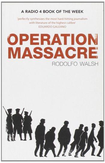 https://mediaproxy.tvtropes.org/width/350/https://static.tvtropes.org/pmwiki/pub/images/operation_massacre.jpg