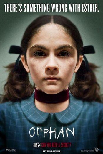 https://mediaproxy.tvtropes.org/width/350/https://static.tvtropes.org/pmwiki/pub/images/orphan-movie-poster-screening.jpg
