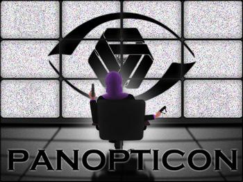 https://mediaproxy.tvtropes.org/width/350/https://static.tvtropes.org/pmwiki/pub/images/panopticon.png