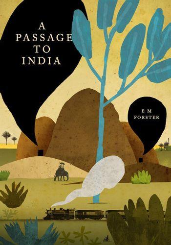 https://mediaproxy.tvtropes.org/width/350/https://static.tvtropes.org/pmwiki/pub/images/passage_to_india.jpg