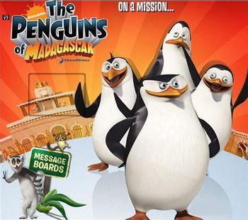 https://mediaproxy.tvtropes.org/width/350/https://static.tvtropes.org/pmwiki/pub/images/penguins_of_madagascar.jpg
