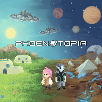 https://mediaproxy.tvtropes.org/width/350/https://static.tvtropes.org/pmwiki/pub/images/phoenotopia_armor_games_image.jpg