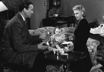 https://mediaproxy.tvtropes.org/width/350/https://static.tvtropes.org/pmwiki/pub/images/photo_mademoiselle_et_son_bebe_bachelor_mother_1939_1.jpg