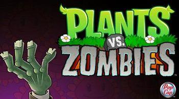 https://mediaproxy.tvtropes.org/width/350/https://static.tvtropes.org/pmwiki/pub/images/plants-vs-zombies.jpg