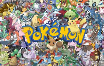https://mediaproxy.tvtropes.org/width/350/https://static.tvtropes.org/pmwiki/pub/images/pokemon.png