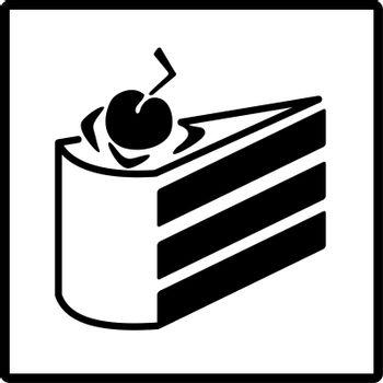 https://mediaproxy.tvtropes.org/width/350/https://static.tvtropes.org/pmwiki/pub/images/portal-cake.jpg
