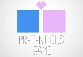 https://mediaproxy.tvtropes.org/width/350/https://static.tvtropes.org/pmwiki/pub/images/pretentious_game.jpg