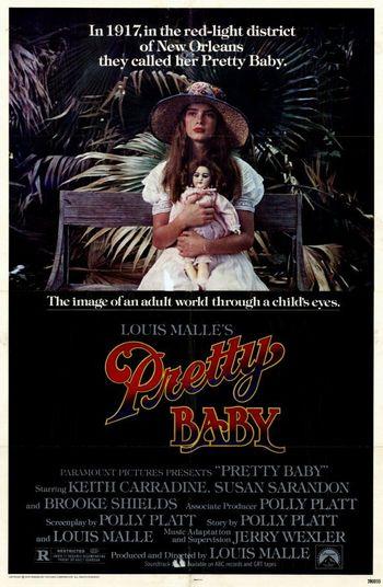 https://mediaproxy.tvtropes.org/width/350/https://static.tvtropes.org/pmwiki/pub/images/pretty_baby_movie_poster_1978_1020192357.jpg