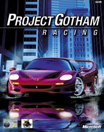 https://mediaproxy.tvtropes.org/width/350/https://static.tvtropes.org/pmwiki/pub/images/project_gotham_racing_classic.jpg