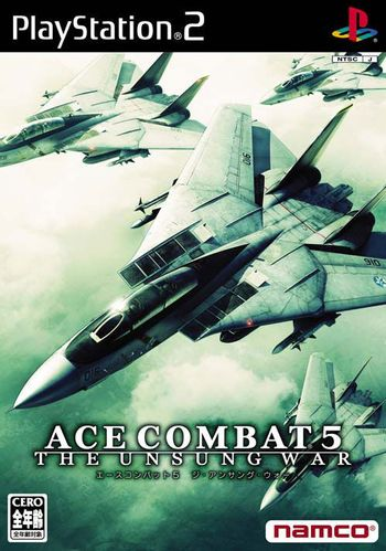 https://mediaproxy.tvtropes.org/width/350/https://static.tvtropes.org/pmwiki/pub/images/ps2_ace_combat_5_the_unsung_war.jpg