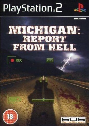https://mediaproxy.tvtropes.org/width/350/https://static.tvtropes.org/pmwiki/pub/images/ps2_michigan_report_from_hell_287.jpg