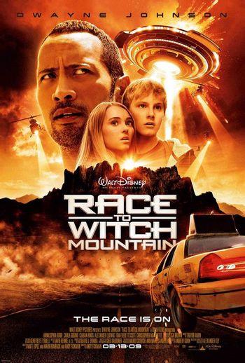 https://mediaproxy.tvtropes.org/width/350/https://static.tvtropes.org/pmwiki/pub/images/race_to_witch_mountain.jpg