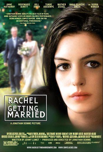 https://mediaproxy.tvtropes.org/width/350/https://static.tvtropes.org/pmwiki/pub/images/rachel-married-poster_553.JPG