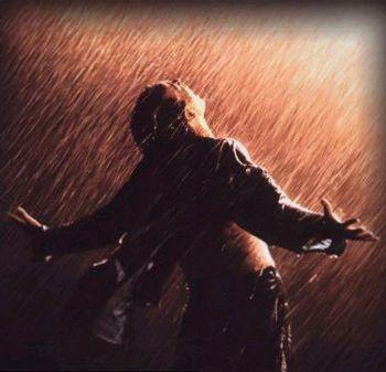 https://mediaproxy.tvtropes.org/width/350/https://static.tvtropes.org/pmwiki/pub/images/raining.jpg