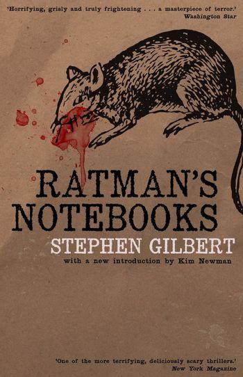 https://mediaproxy.tvtropes.org/width/350/https://static.tvtropes.org/pmwiki/pub/images/ratmans_notebook_f.jpg