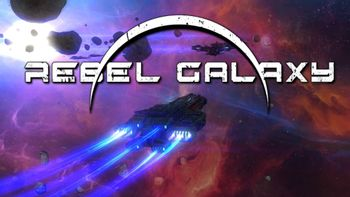 https://mediaproxy.tvtropes.org/width/350/https://static.tvtropes.org/pmwiki/pub/images/rebel_galaxy_image.jpg