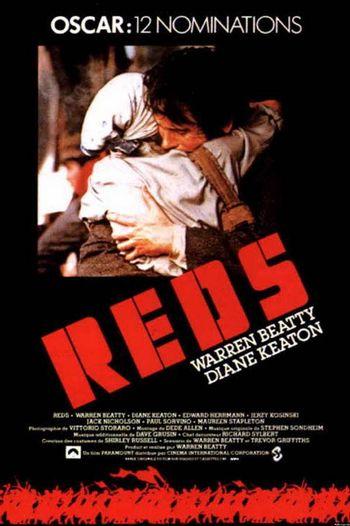 https://mediaproxy.tvtropes.org/width/350/https://static.tvtropes.org/pmwiki/pub/images/reds_movie_poster.jpg