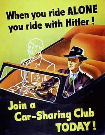 https://mediaproxy.tvtropes.org/width/350/https://static.tvtropes.org/pmwiki/pub/images/ride_with_hitler.jpg