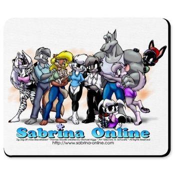https://mediaproxy.tvtropes.org/width/350/https://static.tvtropes.org/pmwiki/pub/images/sabrina_online.jpg