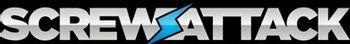 https://mediaproxy.tvtropes.org/width/350/https://static.tvtropes.org/pmwiki/pub/images/screwattack_logo.jpg