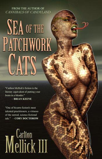 https://mediaproxy.tvtropes.org/width/350/https://static.tvtropes.org/pmwiki/pub/images/seaofpatchworkcats.jpg