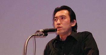 https://mediaproxy.tvtropes.org/width/350/https://static.tvtropes.org/pmwiki/pub/images/shinji2_9091.jpg