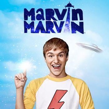 https://mediaproxy.tvtropes.org/width/350/https://static.tvtropes.org/pmwiki/pub/images/show_cover_marvin_marvin.jpg