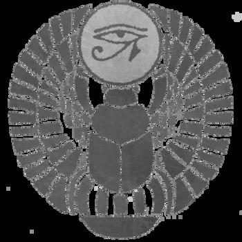 https://mediaproxy.tvtropes.org/width/350/https://static.tvtropes.org/pmwiki/pub/images/smite_egyptian_pantheon.png