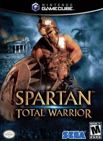 https://mediaproxy.tvtropes.org/width/350/https://static.tvtropes.org/pmwiki/pub/images/spartan_total_warrior_image.jpg